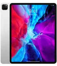 تبلت اپل iPad Pro 12.9 inch 2020 Cellular 1TB Tablet
